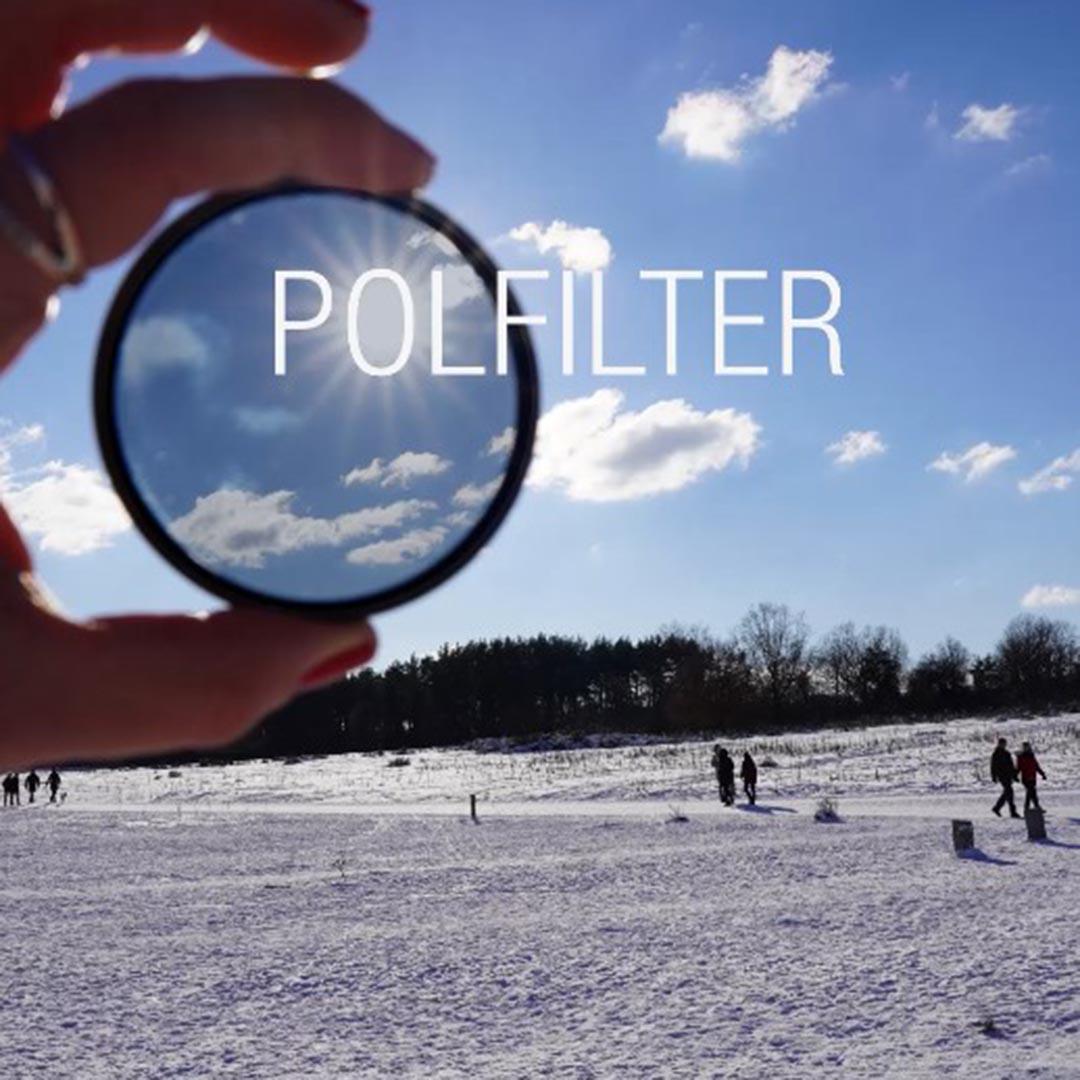Polfilter Peter Hadley