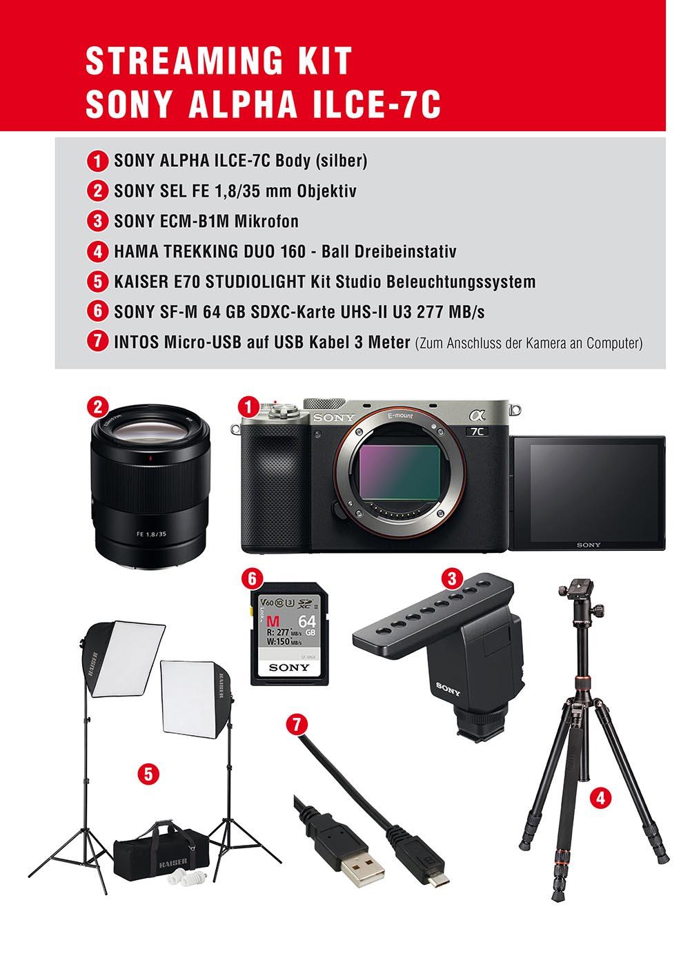 DigitalPakt Sony