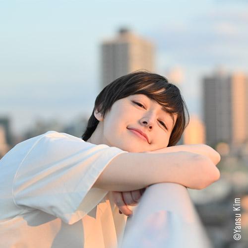 Bild aufgenommen mit der Nikon Z fc von Yansu Kim