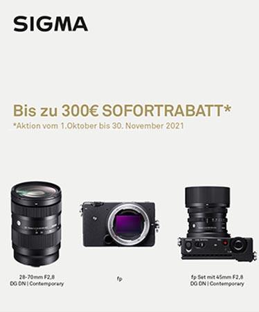 Sigma Aktion